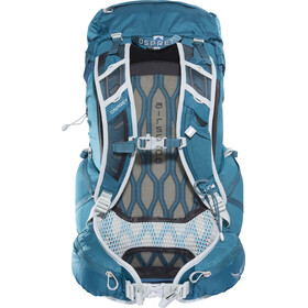 Osprey Talon 33 Backpack Men Ultramarine Blue